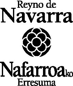 reyno-de-navarra-logotipo-nortfestival